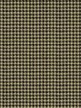 Wallquest Fd81300 Vinyl Coated Wallpaper