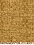 Astek Nl124 Grasscloth Wallpaper