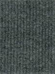 Astek Graphite Polyolefin Fibers Wallpaper