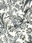 Bc1581472 Unknown Wallpaper