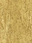 Warner Sm21542 Vinyl Free Wallpaper