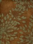 Seabrook Wallcovering Lb11105 Acrylic Coated Wallpaper