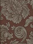 Jack Rh151681 Vinyl Coated Paper Wallpaper