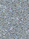 Hollywood Dazzle Book Wallpaper, Hollywood Dazzle Glass Bead Wallpaper, Hollywood Dazzle - Glass Bead Wallcovering Book, Hollywood Dazzle - Glass Bead Wallcovering Book Wallpaper