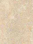 Washington Wallcovering Tl70122 Solid Vinyl Wallpaper
