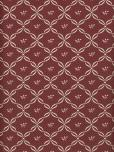 Brewster Wallcovering 40349259 Vinyl Wall Paper