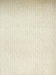Washington Wallcovering Tx43560 Vinyl Wallpaper