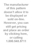 Washington Wallcovering D90061 Grasscloth Wallpaper
