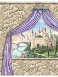 Fairy Tales Wallpaper
