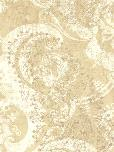 Seabrook Wallcovering 922608 Unknown Wallpaper