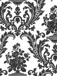 Patton Wallcovering Qsx5yghhed Wallpaper