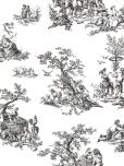 Patton Wallcovering Qsx2agsueh Wallpaper