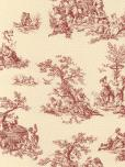 Patton Wallcovering Qsx2agsuwh Wallpaper