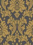 Astek 30438 Vinyl Coated Paper Wallpaper