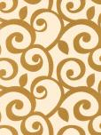 Patton Wallcovering Qsx5zgeheb Solid Vinyl Wallpaper
