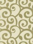 Patton Wallcovering Qsx5zgehhb Solid Vinyl Wallpaper