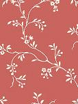 Patton Wallcovering Qsx7cgh8gb Solid Vinyl Wallpaper