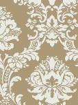 Patton Wallcovering Ch28242 Vinyl Wallpaper