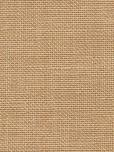 Astek Atx212 Burlap Wallpaper