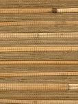 Astek Atx216 Reed and Jute Wallpaper