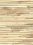 Astek Ws327 Grasscloth Wallpaper