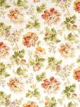 Raymond Waites Fabric, Imperial Collection Fabric