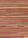 Patton Wallcovering 488130 Grasscloth Wallpaper