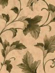 Acanthus Book Wallpaper