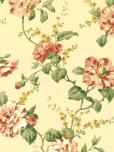 Motif Designs Collection Wallpaper