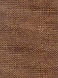 Washington Wallcovering C3503 Paperweave Wallpaper