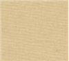 Serene Weave, Tuscan Clay Blackout (L8205)