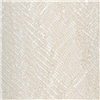 Prairie, Feather White (T69001)