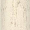 Rustic Wood, Buff (SBRU1004)