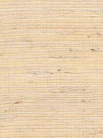 Astek Ws315 Fine Arrowroot Wallpaper