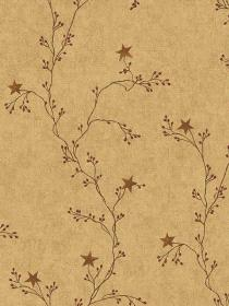 York Rf3526 Vinyl Protected Wallpaper