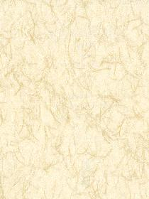 Washington Wallcovering Nl6671 Vinyl Protected Wallpaper