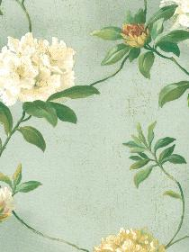 York Ha1289 Vinyl Protected Wallpaper