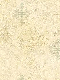 Warner At76201 Vinyl Coated Wallpaper