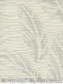 Astek Nl147 Textile Wallpaper