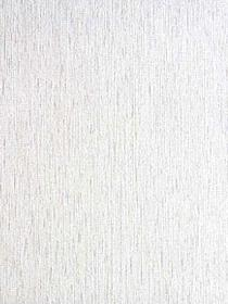 Warner Utx9019 Fabric Backed Vinyl Wallpaper