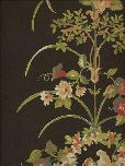 Stroheim and Romann 8497e-0m10 Vinyl Coated Wallpaper