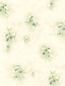 Patton Wallcovering Mk25383 Solid Vinyl Wallpaper