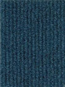 Astek Twilight Polyolefin Fibers Wallpaper
