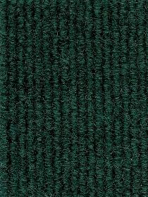 Astek Mallard Polyolefin Fibers Wallpaper
