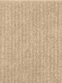 Astek Champagne Polyolefin Fibers Wallpaper