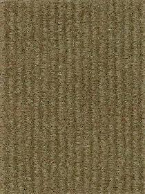 Astek Colombia Polyolefin Fibers Wallpaper