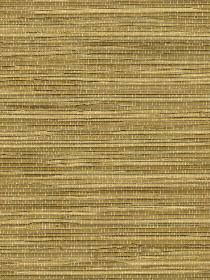 Washington Wallcovering As030 Grasscloth Wallpaper