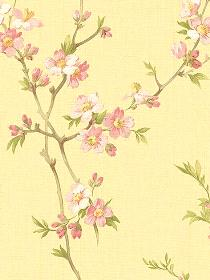 Warner Nl58171 Vinyl Free Wallpaper