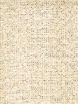 Washington Wallcovering Prt21222 Vinyl Wallpaper