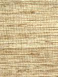 Bc1580227 Grasscloth Wallpaper
